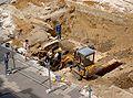 Bruehl Leipzig - archäologische Ausgrabungen02.jpg