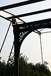 brug beijerscheweg, stolwijk 2