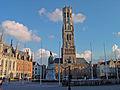 Brugge (2406791009).jpg