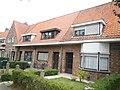 Brugge Pannebekestraat f2 - 238905 - onroerenderfgoed.jpg