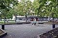 Brunnen Hellersdorfer Promenade Berlin 1v4.jpg