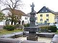 Brunnen Hinter der Kirche, Stadtkyll - geo.hlipp.de - 6342.jpg