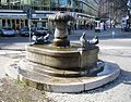 Brunnen in Berlin-Charlottenburg, Entenbrunnen 1.jpg