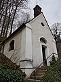 Brunnenkapelle Landsberg a L 1.jpg