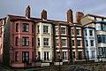 Brunswick Terrace, Cromer - geograph.org.uk - 301894.jpg