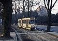 Brussel tramlijn 44 1991 4.jpg