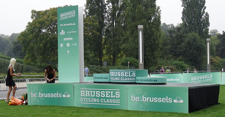 Bruxelles - Brussels Cycling Classic, 6 septembre 2014, arrivée (B01).JPG