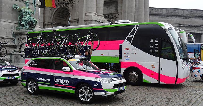 Bruxelles et Etterbeek - Brussels Cycling Classic, 6 septembre 2014, départ (A081).JPG