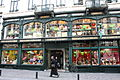 Bruxelles rue du Marché-aux-Herbes 39-47.jpg