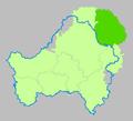 Bryanskaya gubernia Zhizdrinsky uezd.png