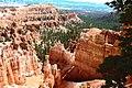Bryce Canyon Nat Park Utah ^^ Altitude 8300 pieds ^^ Splendid place - panoramio.jpg