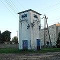 Brzeziny-trafo-160807-09.jpg