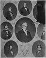 Buchanan's Cabinet - NARA - 528630.tif