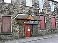Buchanan Sports and Social Club - geograph.org.uk - 378235.jpg