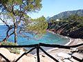 Bucht von Port del Canonge, Mallorca.jpg