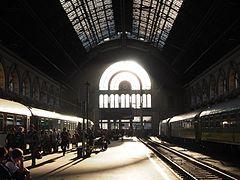 Budapest Keleti Station (11368414515)