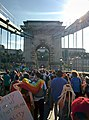 Budapest Pride 2015 (19426191648).jpg