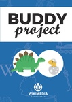 Buddy Project Poster 2 for the Wikimedia Conference 2017.pdf