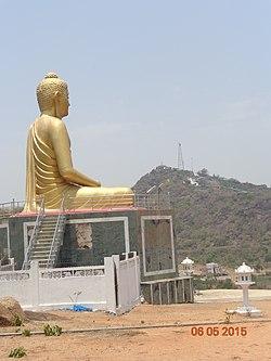 Budha2 pragyagiri.JPG