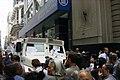 Buenos Aires - Manifestación contra el Corralito - 20020206-09.JPG