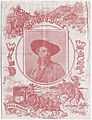 Buffalo Bill's Wild West programme 1894.jpg