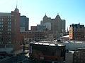 Buffalo city 09.jpg