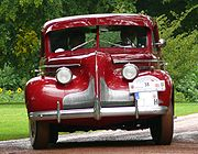 Buick Eight-Special red v.jpg