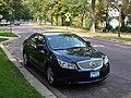 Buick LaCrosse 2010.jpg