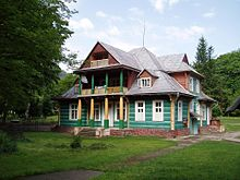 Building in Yaremche (03).jpg