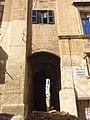 Buildings in Valletta 02.jpg