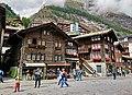 Buildings in Zermatt 3.jpg