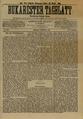 Bukarester Tagblatt 1892-11-16, nr. 260.pdf