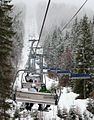 Bukovel SkiResort lift.jpg