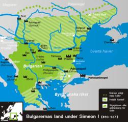 Bulgarernas land 893-927.PNG