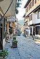 Bulgaria Bulgaria-1019 - Samovodska Charshiya Street (7433586992).jpg