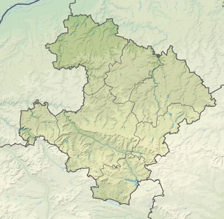 Razgrad Oblast Wikiwand