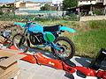 Bultaco Pursang MK11 250 1977.JPG