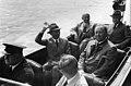 Bundesarchiv Bild 183-1984-0321-506, St. Wolfgang, Goebbels und Emil Jannings.jpg