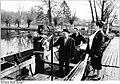 Bundesarchiv Bild 183-1986-0502-020, Pinnower See, CDU-Bürgermeisterin, Gemeindeschwester.jpg