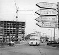Bundesarchiv Bild 183-B0514-0001-001, Berlin, Alexanderplatz, Baustelle.jpg