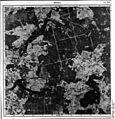 Bundesarchiv Bild 196-01971, Sommin.jpg