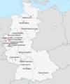 Bundesliga 1 1984-1985.PNG