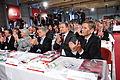 Bundesparteitag 2012 (8082265324).jpg