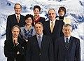 Bundesrat der Schweiz 2000 resized.jpg