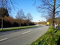 Bundesstrasse 502 Kiel.jpg