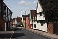 Bures High Street - geograph.org.uk - 860347.jpg