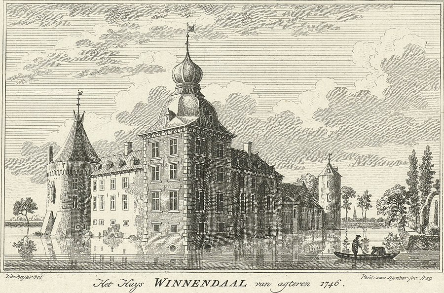 BurgWinnenthal1746