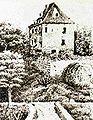 Burg Bieberstein.jpg