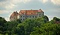 Burg Neulengbach, north side.jpg