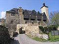 Burg Ranis2.jpg